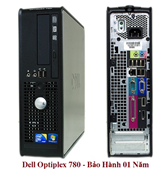 Dell Optiplex 380/ core 2duo E8400/ DDR3 4Gb/ HDD 250Gb/ DVD