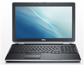 Laptop Dell Latitude E6520/ Co-i5 2520/ màn hình 15,6inch/ Dram3 4Gb, HDD 320Gb